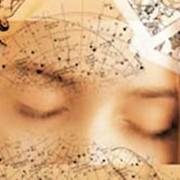 Возможно ли развить интуицию? Женская интуиция и мужское чутье.Ведет встречи профессиональный псхолог, к.м.н, врач-педиатр, тренег холодинамики, мастер Рейки. фото