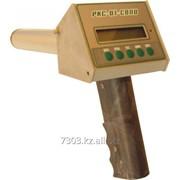 Радиометр-дозиметр РКС-01Г-СОЛО, модификация1 фото
