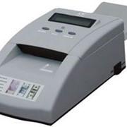 Детектор валют автоматический PRO 310 A MULTI 3 фото