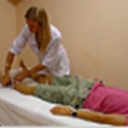Лабораторная диагностика аутоиммунных заболеваний фото