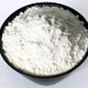Мука пшеничная хлебопекарная 1 сорт фото