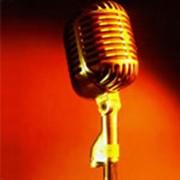 BESTRECORDS Джинглы. Производство радиороликов, изготовление аудиороликов. Создание и запись джинглов, производство звуковой рекламы. фото