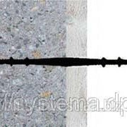Sika® Fugenband V-24 - Гидрошпонка, рулон 30 м фото