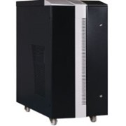 UPS Inform Saver DSP SD1105 5000 ВА / 3500 Вт фото