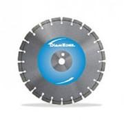 Алмазный диск CONCREMAX COLG 400 фото