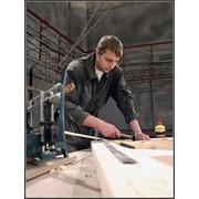 Лущение древесины фото