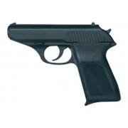 Газовый пистолет Kolter - Guard RMG 23 фото