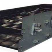 Грохот инерционный легкого типа ГИЛ-52К фото