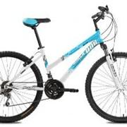 Велосипед Аlta Alloy 18 фото