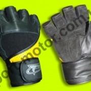 Перчатки для фитнеса Super strong фото