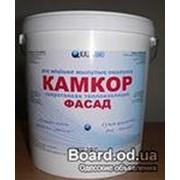Теплоизоляция Камкор фото