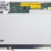 Матрица для ноутбука LTN154CT03 D01, Диагональ 15.4, 1920x1200 (WUXGA), Samsung, Глянцевая, Ламповая (1 CCFL) фото