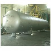 Нефтегазосепараторы (НГС) фото