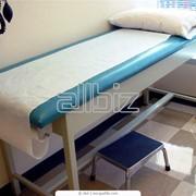 Элитное медицинское страхование фото