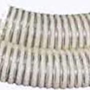 Трубка ПБ-2А 6,0х2,0 мм фото