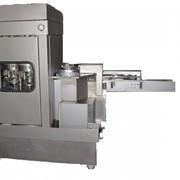 Технологическое оборудование для консервных производств фото