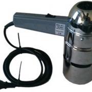 Устройства для усадки ПВХ-колпачков, производсто Италия 01 фото