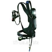 Дыхательный аппарат Dräger PAS Micro фото