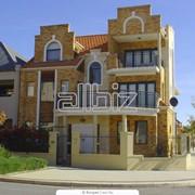 Страхование недвижимости Украина фото