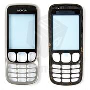 Корпуса и панели для сотовых телефонов фото