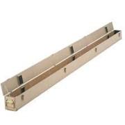 Футляр деревянный модель 395111 фото