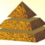 Комплекс бухгалтерских программ «Пирамида» фото
