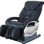 Массажное кресло iRest Айрест SL-A01 фото
