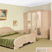 Спальня Эмилия фото