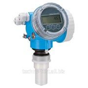 Бесконтактный радарный уровнемер для жидкостей Micropilot FMR50 фото