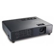 Проектор Viewsonic PJ358 фото