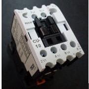 Терморегуляторы для экструзионного оборудования фото
