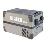 Автохолодильник компрессорный Waeco CoolFreeze CFX-35 (32 л) 12/24/220В фото