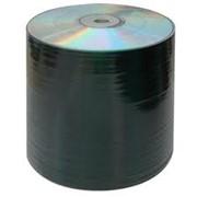 Видео-носителей DVD, Blu-ray фото
