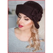 Фетровые шляпы Оливия 326 фото