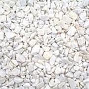 Мраморная крошка (Саянск) с доставкой 1 тонна фото