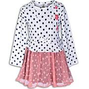 Платье девочка № 7705-6721 92 фото