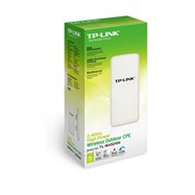 Точка доступа TP-Link TL-WA5210G DDP (54Mbps, 500мВт, 2,4Ghz, наружная, 12дБи), код 60156 фото