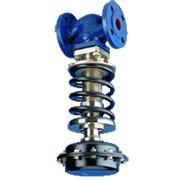 Регулятор давления прямого действия Ari-Predu® фото