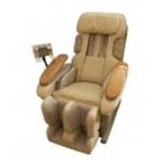 Массажное кресло Panasonic ЕР-7000 фото