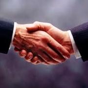 Услуги брокерские по купле и продаже действующего бизнеса фото