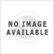 Бумага для полиграфии - MUNKEN - Двусторонняя мелованная чистоцеллюлозная бумага пр-ва концерна Arctic Paper, однократное мелование, белизна 96% фото