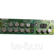 Модуль электронный для плиты Electrolux 3875729075 фото