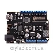 BLEduino - Arduino UNO з Bluetooth 4.0 фото