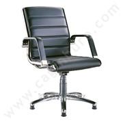 Кресло для посетителей Show, код 4052 фото