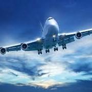 Авиабилеты по всем направлениям в Астане фото