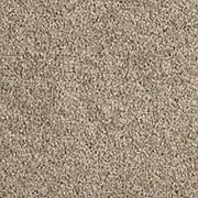 Ковролин SAG San-Marino 1035 коричневый 3 м рулон фото