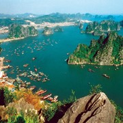 Тур в Вьетнам фото