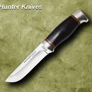 Охотничьий нож Hunter Knives Артикул: 2288 LP фото