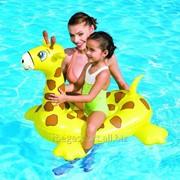 Плавательные принадлежности #41082 фото