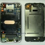 Замена динамика iPhone фото
